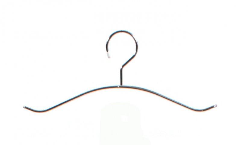 AH Apron Hanger