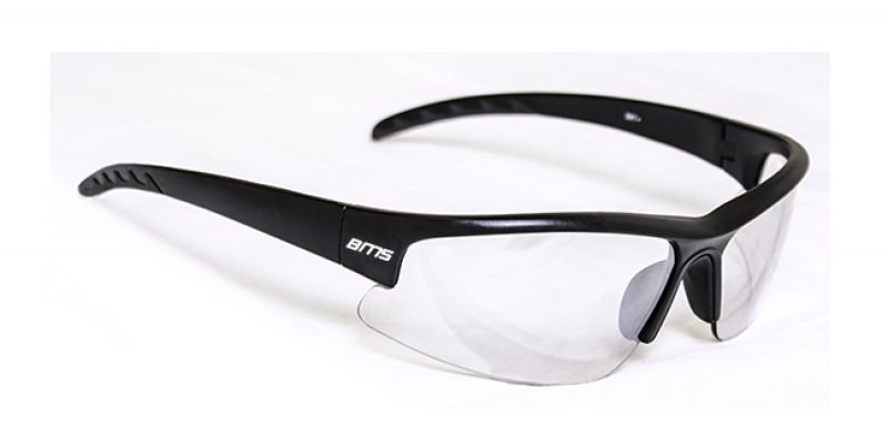 ES282 Medical Safety Glasses