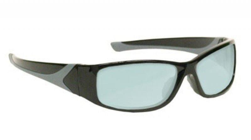 KG5 Laser Protection