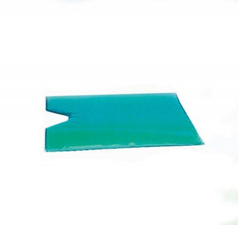 Perineal Table Pad