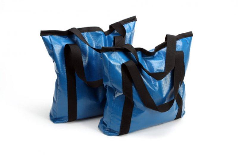 10lb Sandbag w/ Handles Set of 2