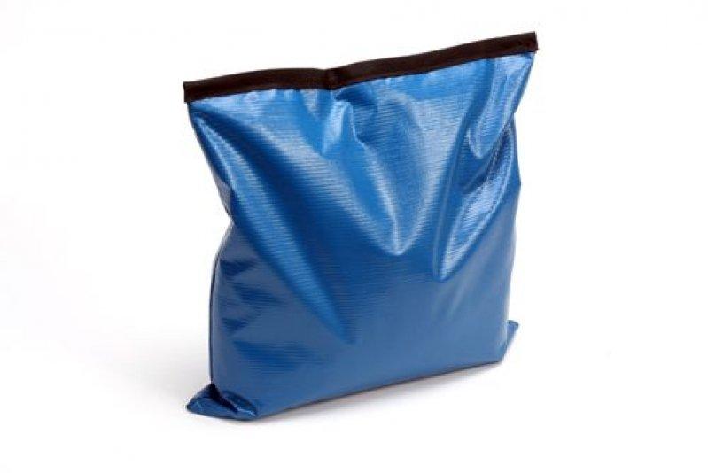 10.75lb Sandbag