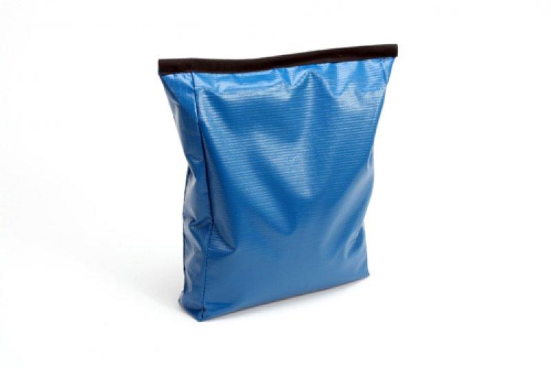 7lb Sandbag