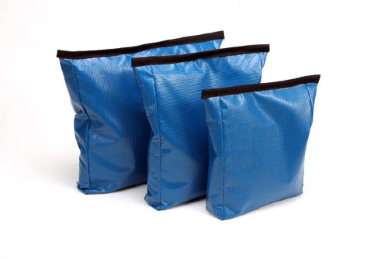 Sandbag Kit, Set of 3