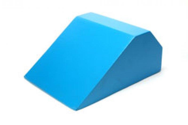 Torso Block