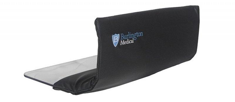 Toboggan Arm Guard Pad (pad only)