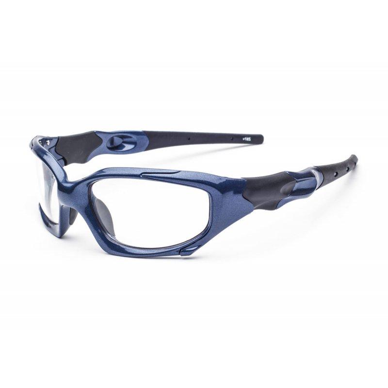 Leaded Eyewear   ES82