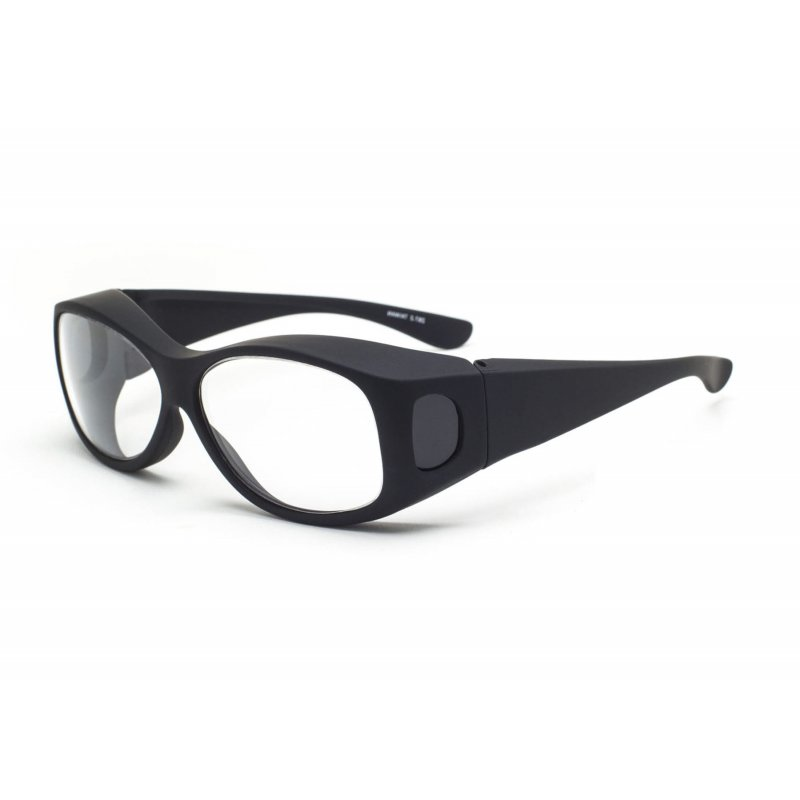 ES90/91/92 Fit-over Lead Glasses