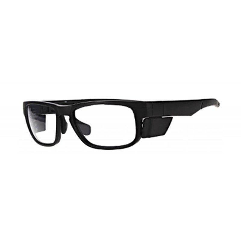 Safety Glasses   ES286