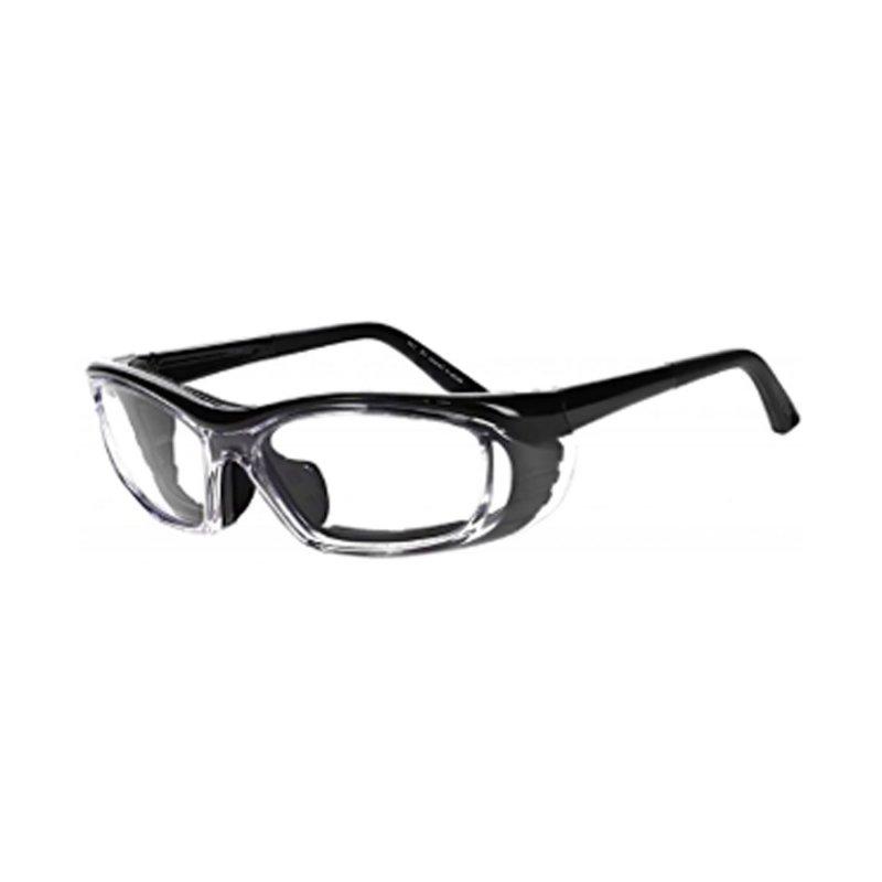 Safety Glasses   ES287
