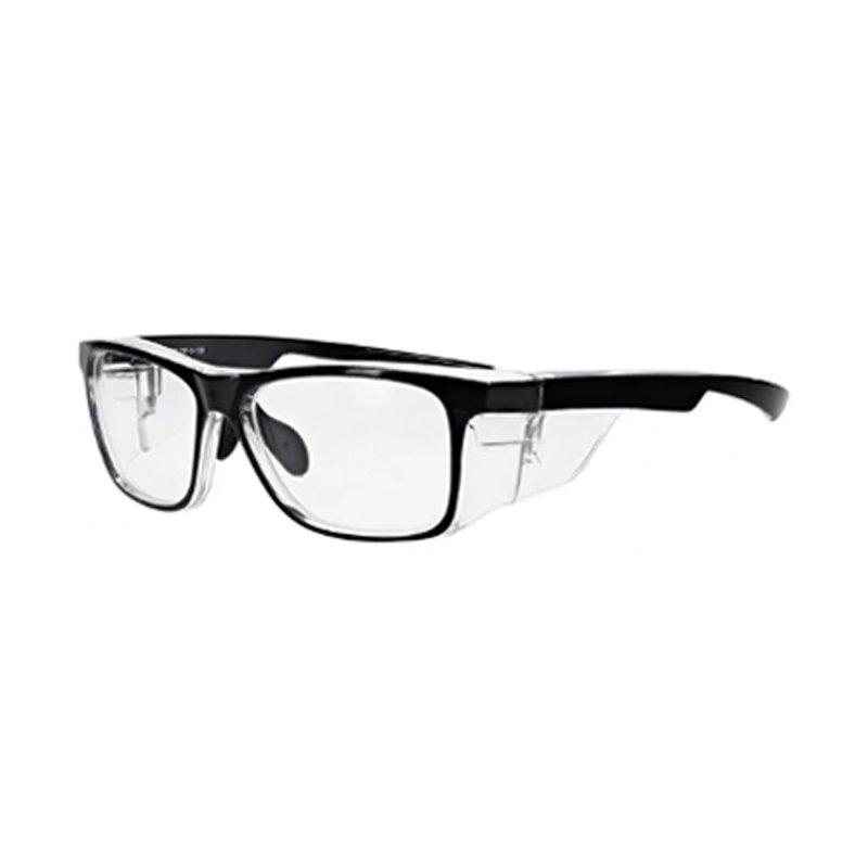 Safety Glasses   ES289