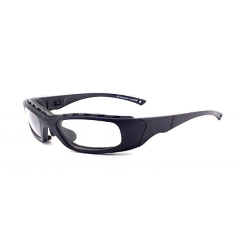 Safety Glasses   ES288