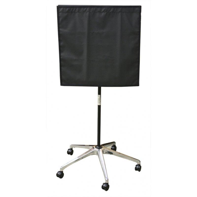 Porta Shield Drape | PTS1, PTS2, PTS3