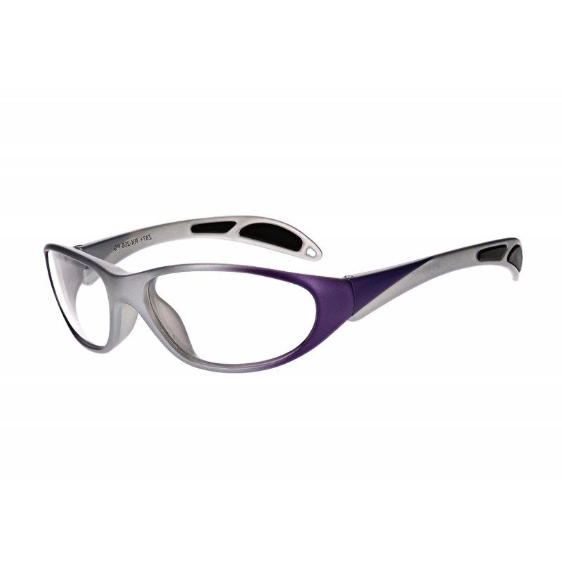 Leaded Eyewear   ES99