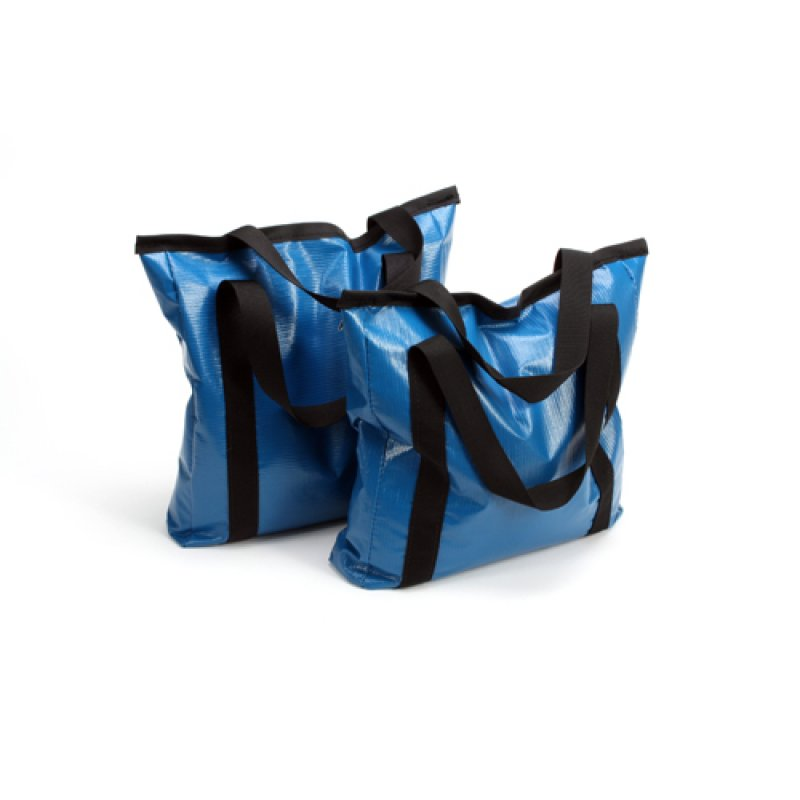 10lb Sandbag w/ Handles Set of 2