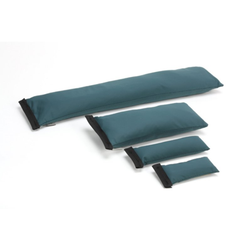 Pediatric Sandbag Set of 4