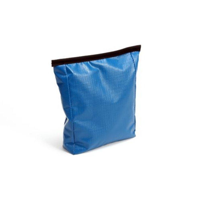 3lb Sandbag
