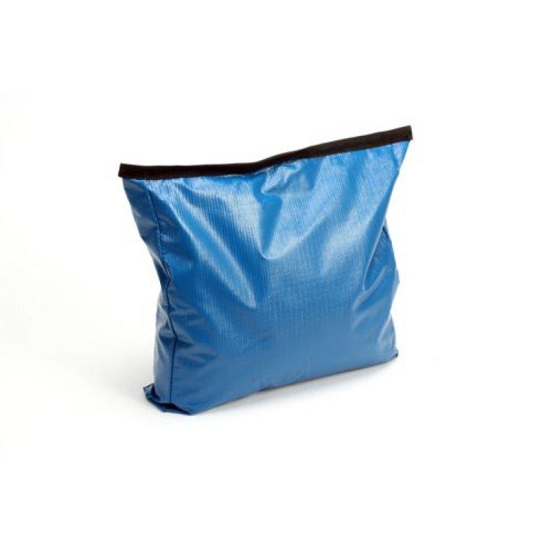 13lb Sandbag