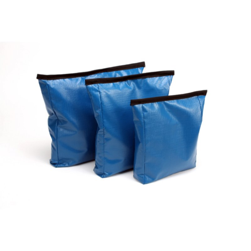 Sandbag Kit, Set of 3