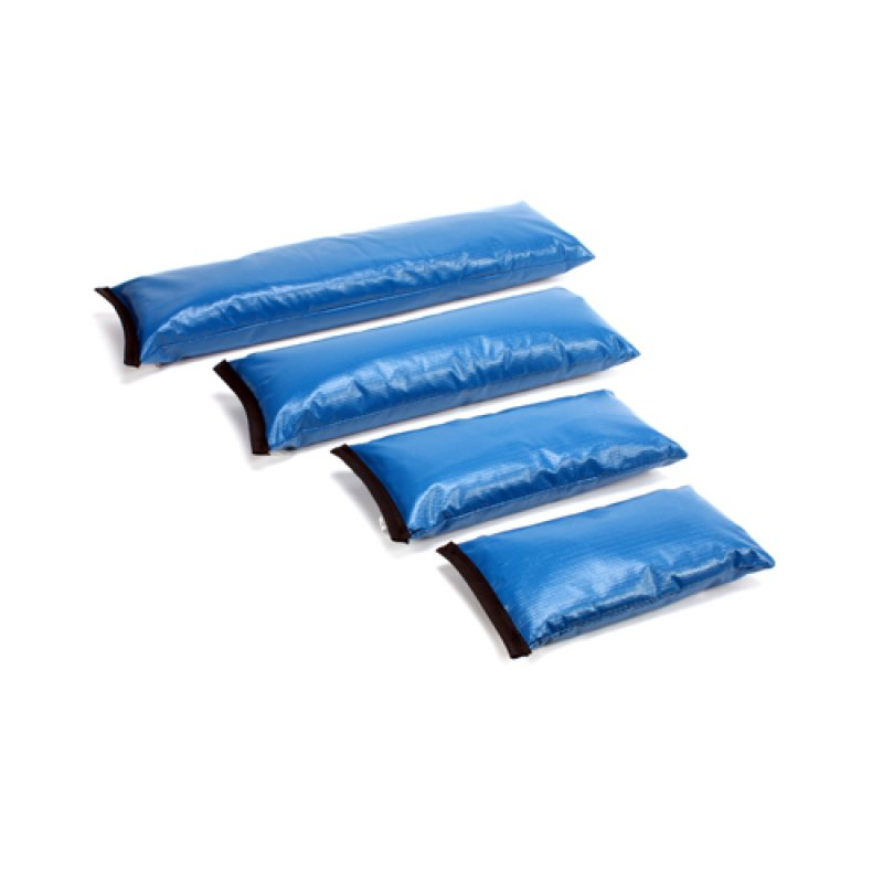 Standard Sandbag Kit, Set of 4