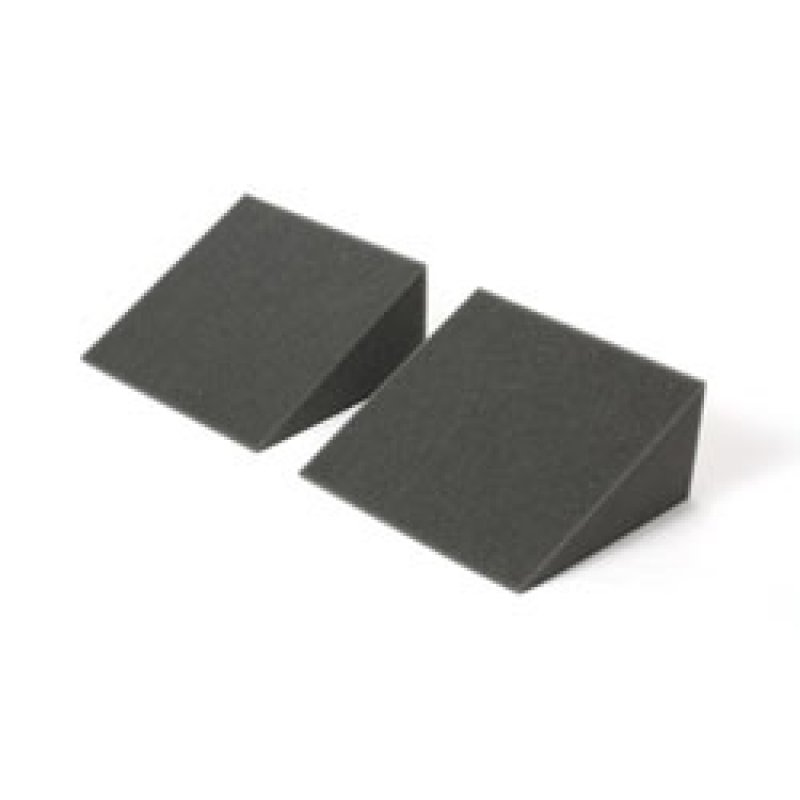 22 degree Wedge set of 2
