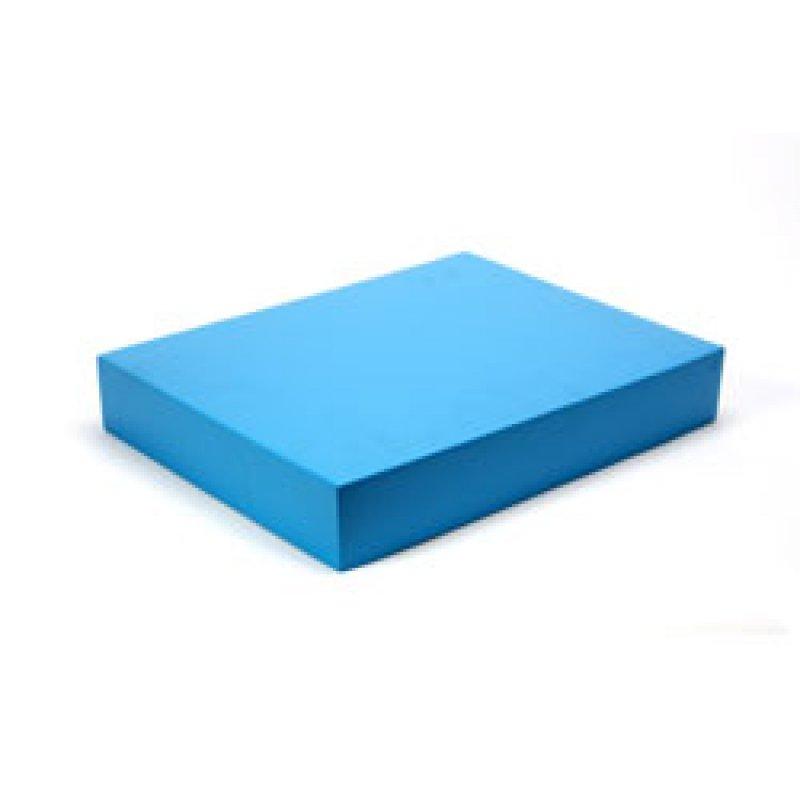 3 inch Decubitus Block
