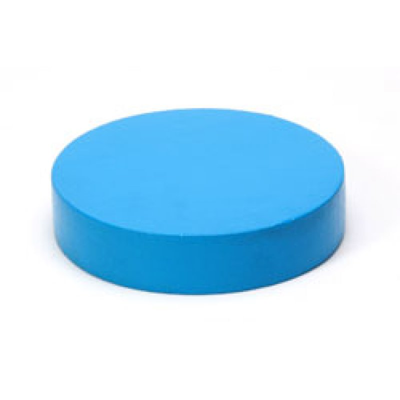 Circular Disc