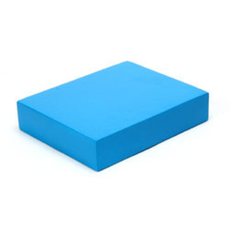 2 inch Rectangular Block