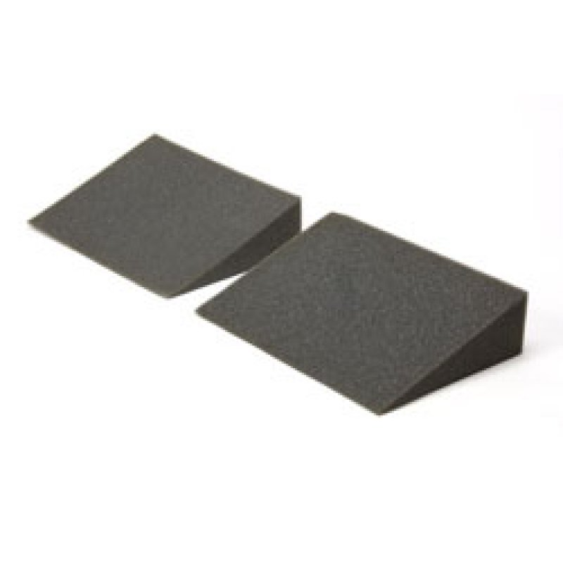 16 degree Wedge set of 2