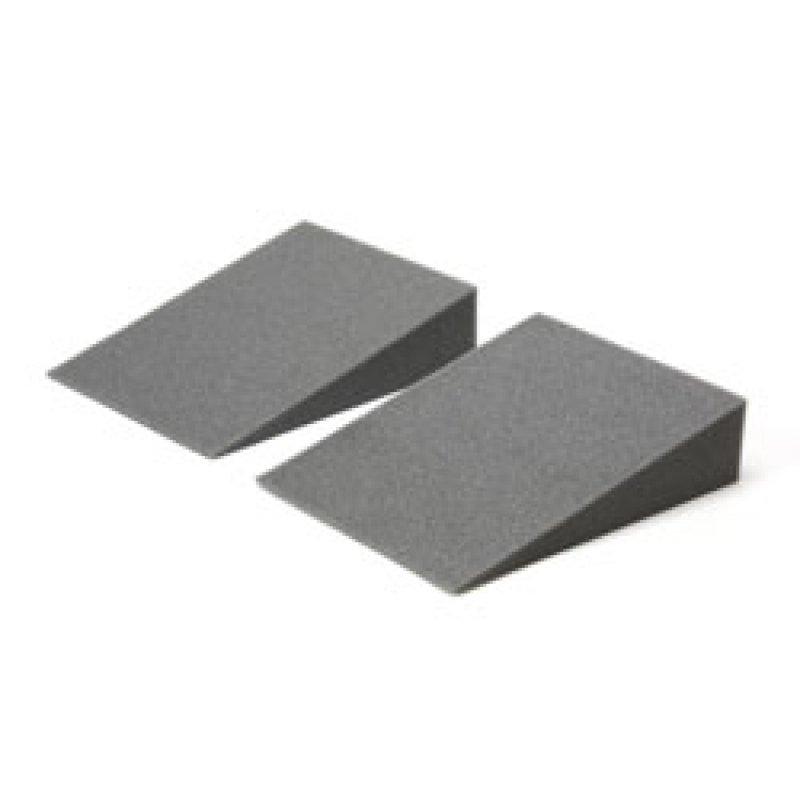 12 degree Wedge set of 2
