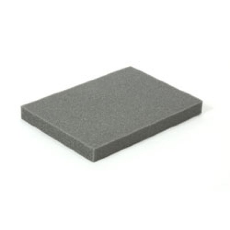 1 inch Rectangular Block