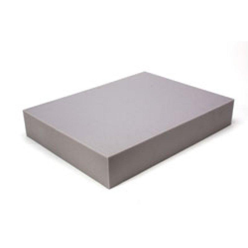 4 inch Decubitus Block