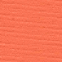 Orange #001