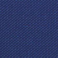 Flag Blue - #002