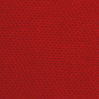 Red - Fabric #006