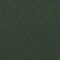 Dark Green - #014