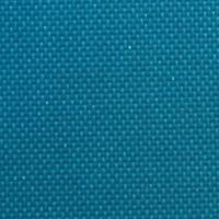New Blue - #015