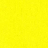 Yellow - #017