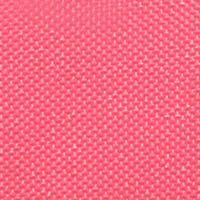 Pink - #051
