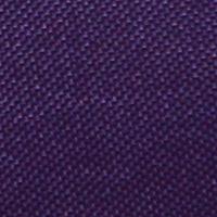 Purple - #054