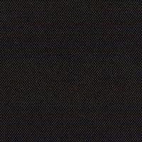 Black - #062