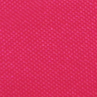 Hot Pink - #020