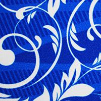 LuLu Blue - #432