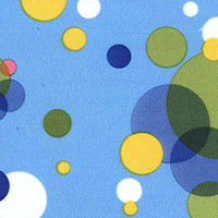 477 Multi Bubbles