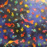 497 Mermaids