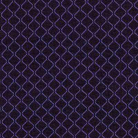 Purple Rip Stop - #505