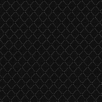 Black Rip Stop - #506