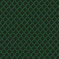 Green Rip Stop - #508
