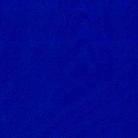 Carnival Blue - #706