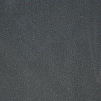 Dark Grey Galaxy - #710